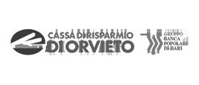 cassa-risparmio-orvieto