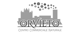 orvieto centro