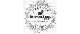 bourbon lancy