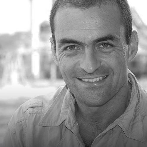 Cristiano Castaldi