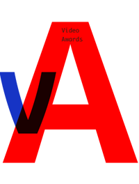 video-awards