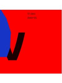 video-awards
