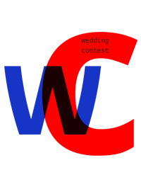 wedding-contest